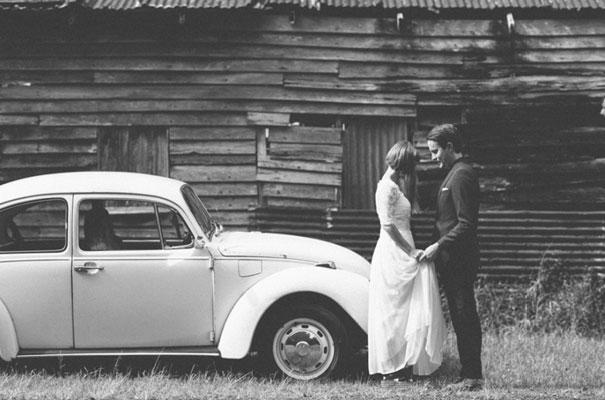 queensland-wedding-photographer-barn-garden-party-reception4