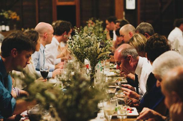 queensland-wedding-photographer-barn-garden-party-reception43