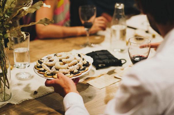 queensland-wedding-photographer-barn-garden-party-reception45