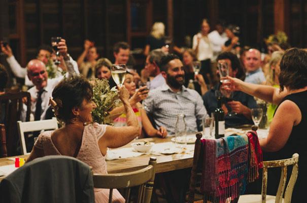 queensland-wedding-photographer-barn-garden-party-reception47