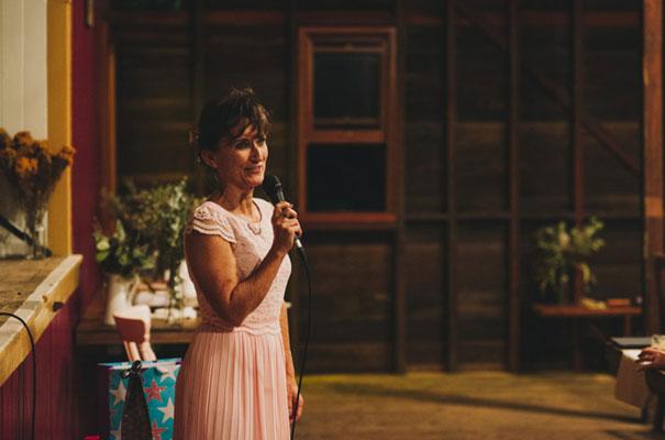 queensland-wedding-photographer-barn-garden-party-reception48