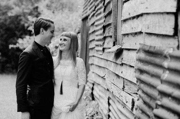 queensland-wedding-photographer-barn-garden-party-reception5