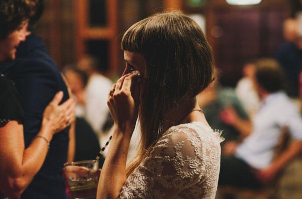 queensland-wedding-photographer-barn-garden-party-reception51