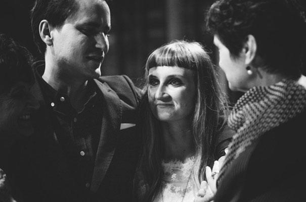 queensland-wedding-photographer-barn-garden-party-reception52