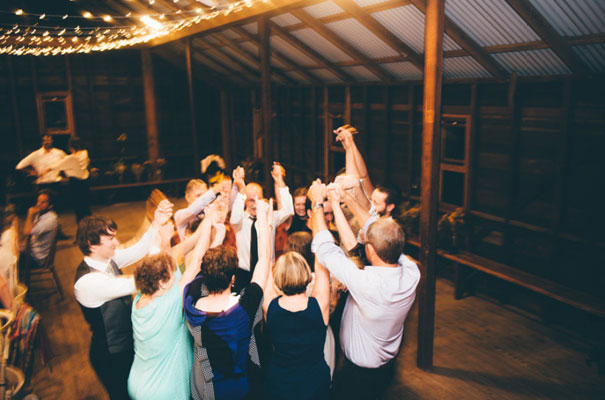 queensland-wedding-photographer-barn-garden-party-reception56