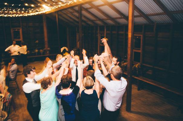 queensland-wedding-photographer-barn-garden-party-reception56