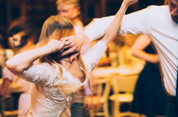 queensland-wedding-photographer-barn-garden-party-reception57