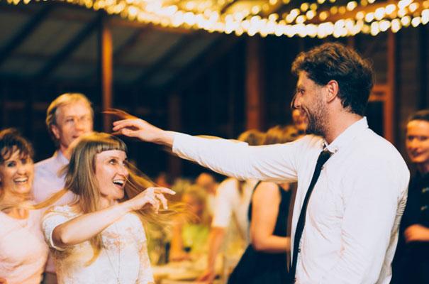 queensland-wedding-photographer-barn-garden-party-reception58