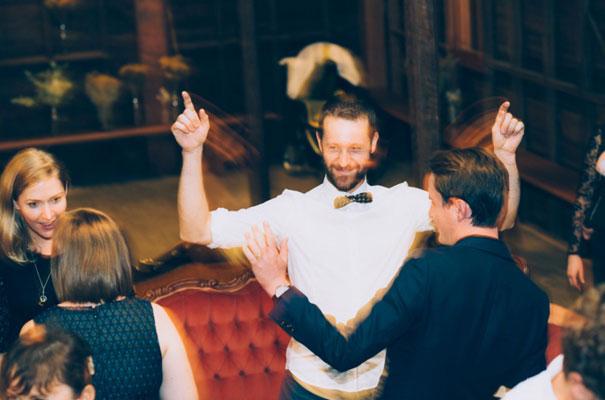 queensland-wedding-photographer-barn-garden-party-reception59