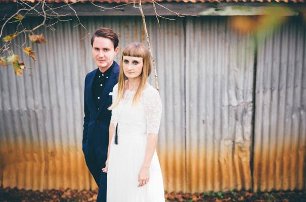 queensland-wedding-photographer-barn-garden-party-reception9