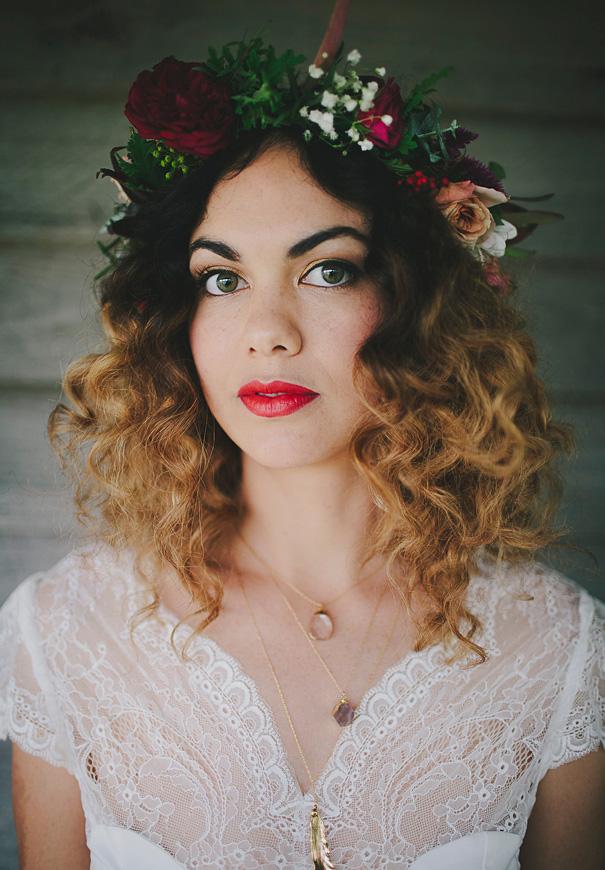 queensland-wedding-photographer-desta-rhys4