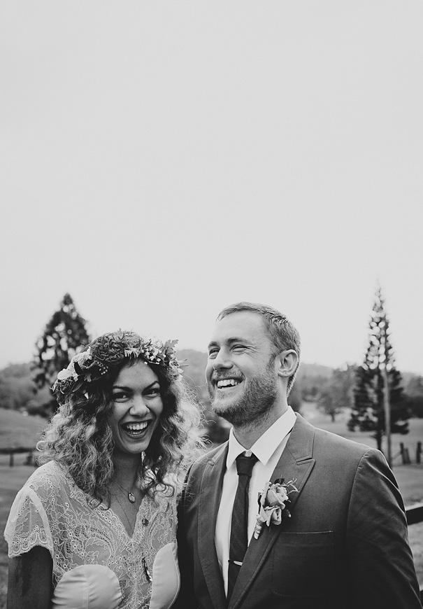 queensland-wedding-photographer-desta-rhys6