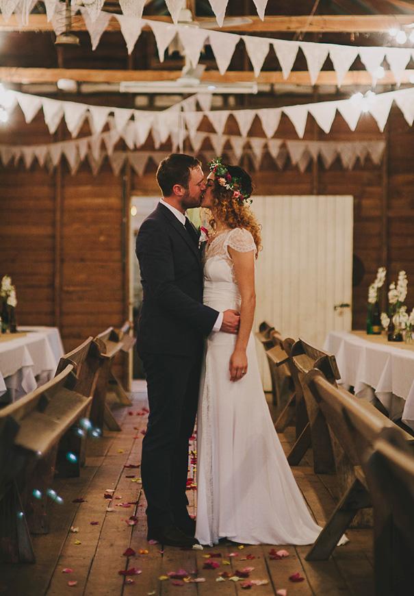 queensland-wedding-photographer-desta-rhys7