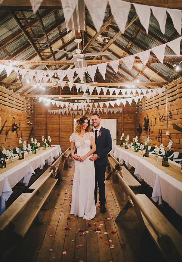 queensland-wedding-photographer-desta-rhys8