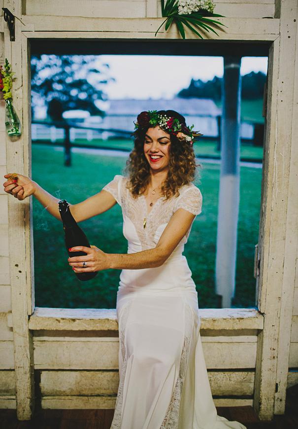 queensland-wedding-photographer-desta-rhys9