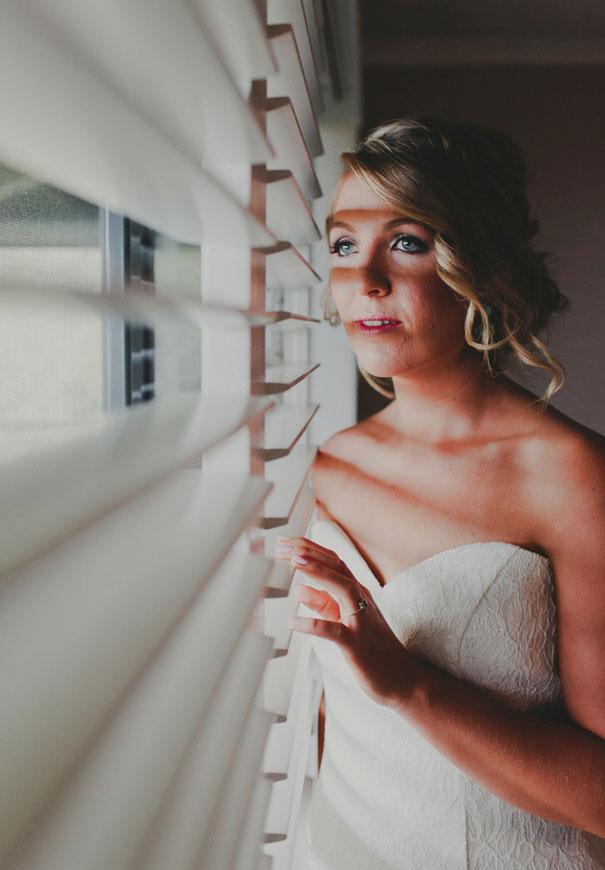 queensland-wedding-photographer-luke-going