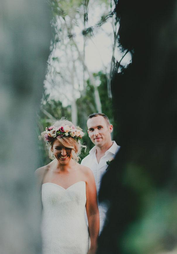 queensland-wedding-photographer-luke-going11