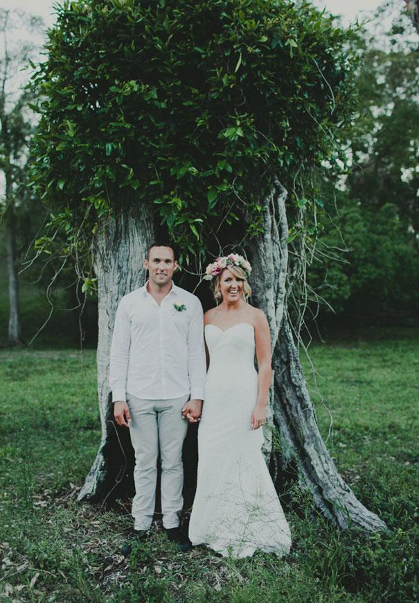queensland-wedding-photographer-luke-going12