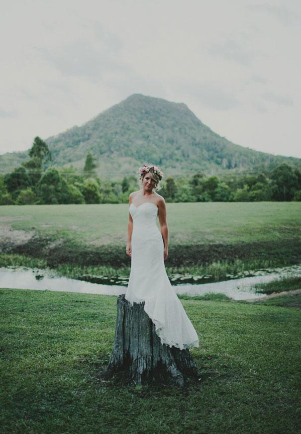 queensland-wedding-photographer-luke-going13