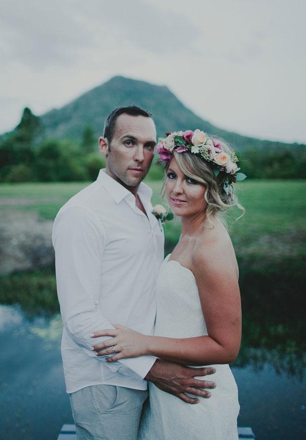 queensland-wedding-photographer-luke-going14