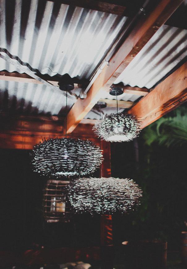 queensland-wedding-photographer-luke-going15