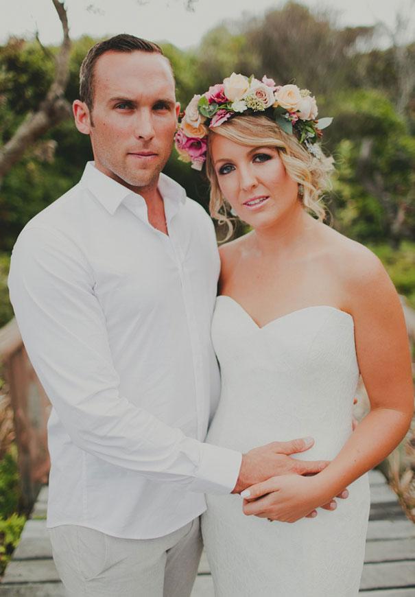 queensland-wedding-photographer-luke-going3