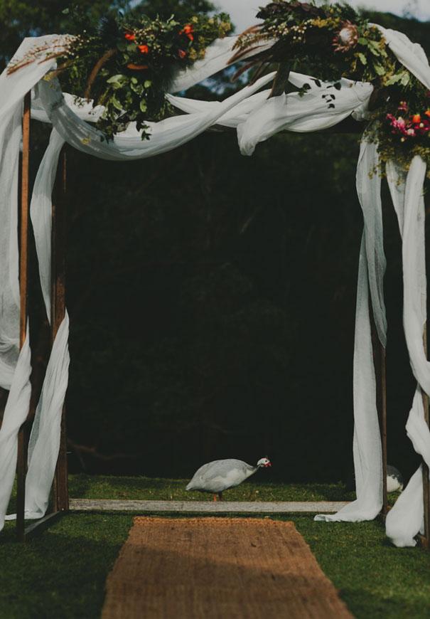 queensland-wedding-photographer-luke-going4