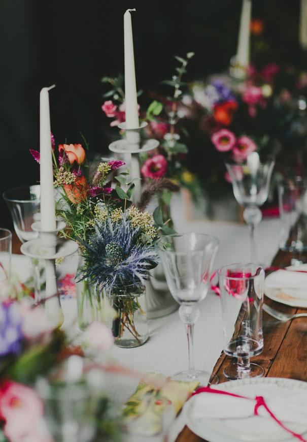 queensland-wedding-photographer-luke-going5