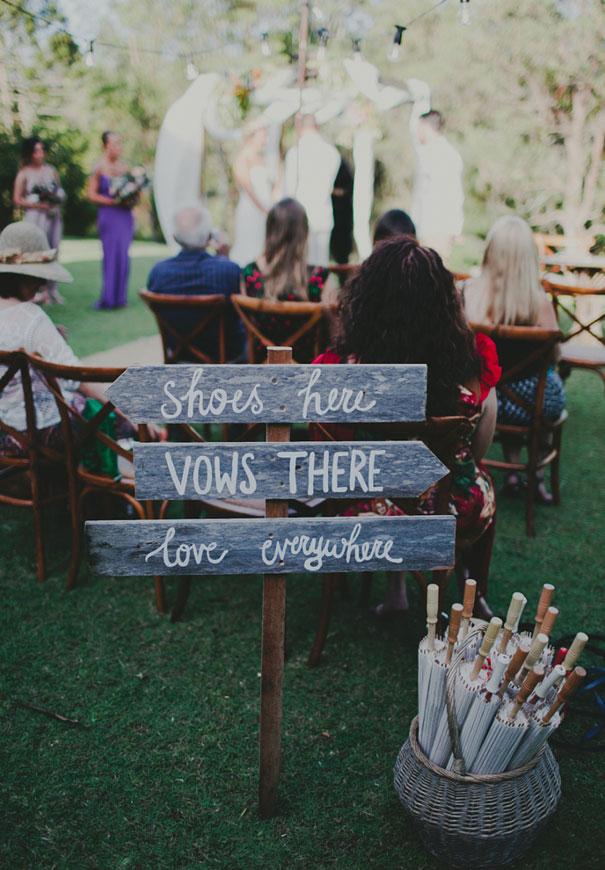 queensland-wedding-photographer-luke-going6