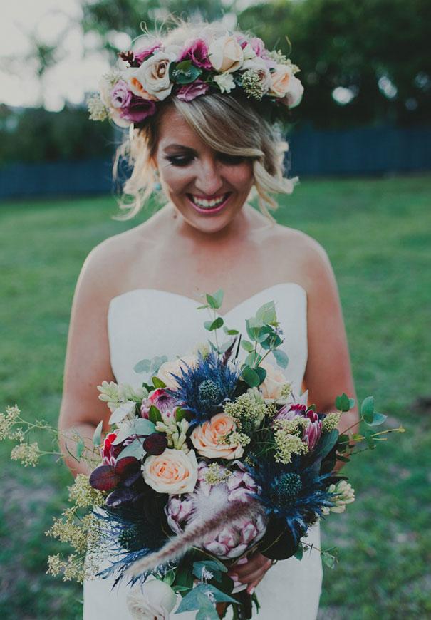 queensland-wedding-photographer-luke-going7