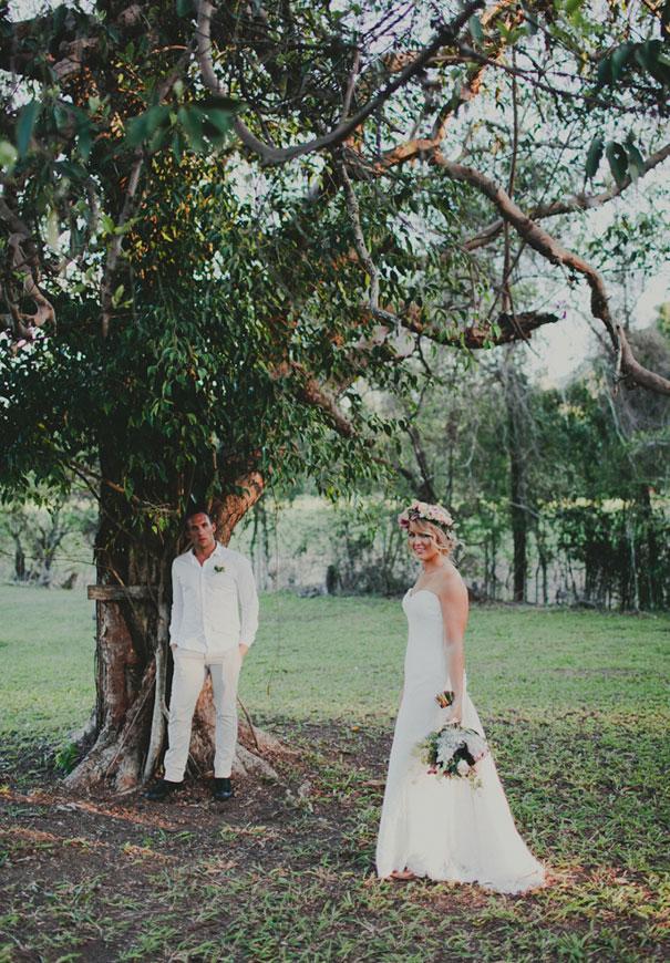 queensland-wedding-photographer-luke-going8
