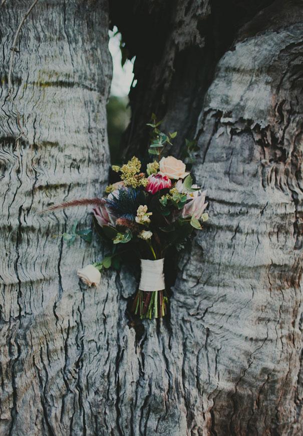 queensland-wedding-photographer-luke-going9