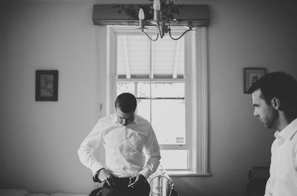 south-coast-wedding-photographer-country