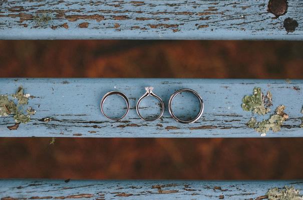 south-coast-wedding-photographer-country15