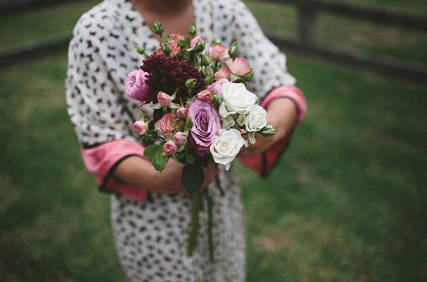 south-coast-wedding-photographer-country29
