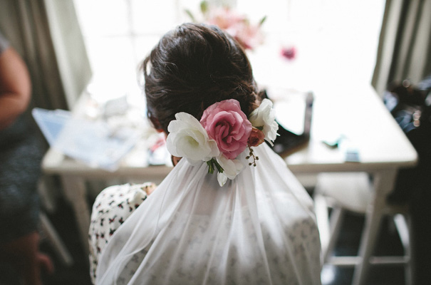 south-coast-wedding-photographer-country30