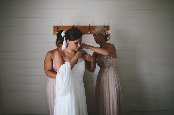 south-coast-wedding-photographer-country31