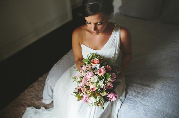 south-coast-wedding-photographer-country35