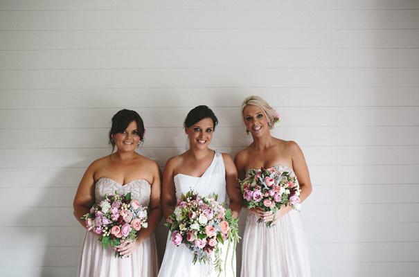 south-coast-wedding-photographer-country39