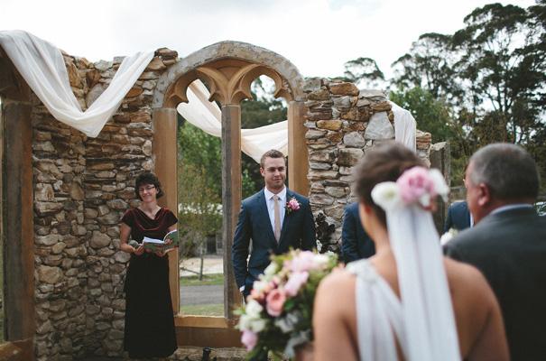 south-coast-wedding-photographer-country42