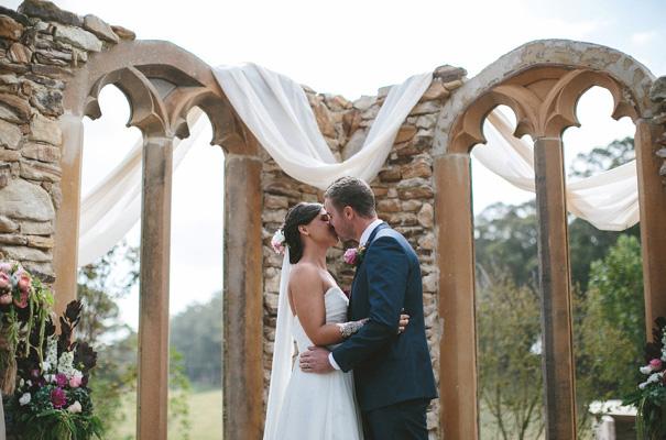 south-coast-wedding-photographer-country44