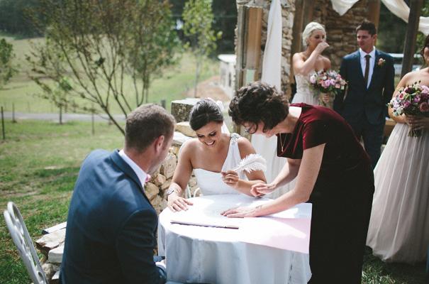 south-coast-wedding-photographer-country45