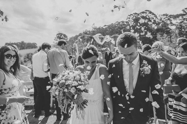 south-coast-wedding-photographer-country46
