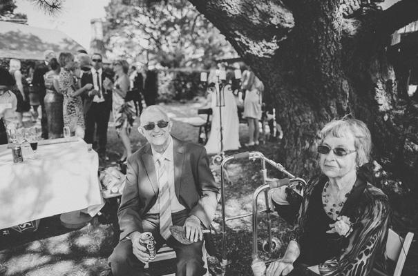 south-coast-wedding-photographer-country50