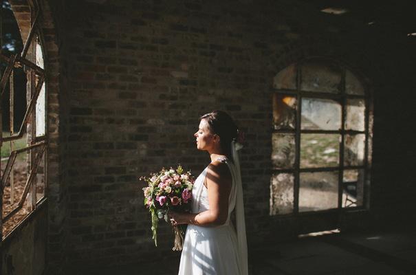 south-coast-wedding-photographer-country62
