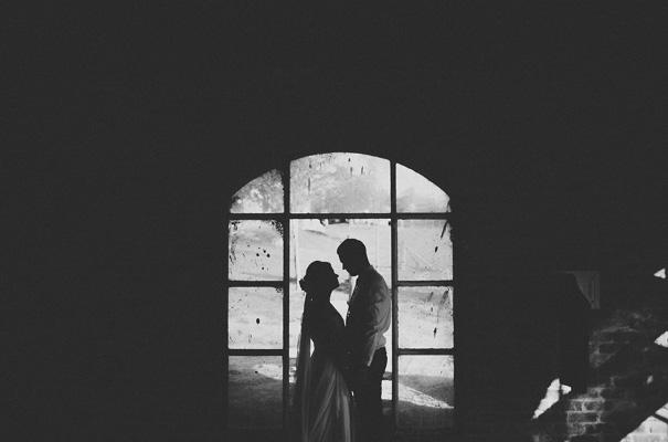 south-coast-wedding-photographer-country65