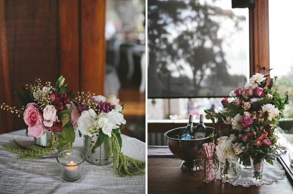 south-coast-wedding-photographer-country69
