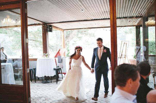 south-coast-wedding-photographer-country73