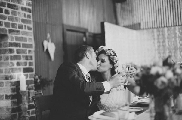 south-coast-wedding-photographer-country74