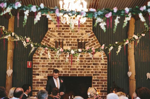 south-coast-wedding-photographer-country76